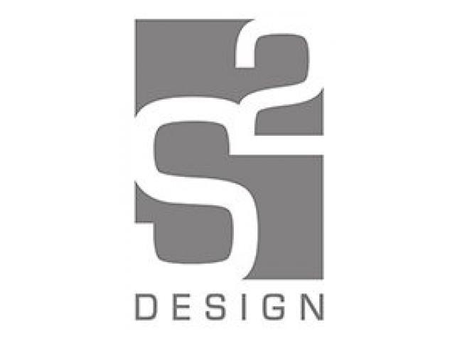 S2 Design - 1