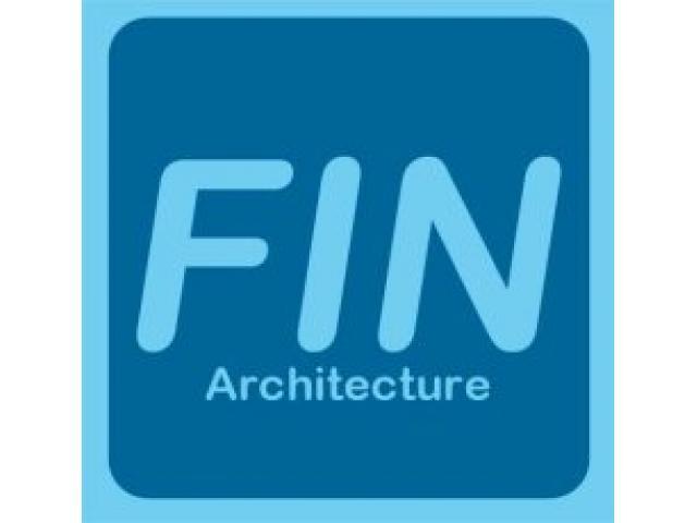 FIN Architecture - 1