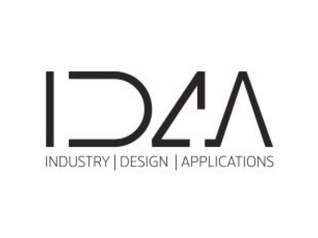 ID4A - 1
