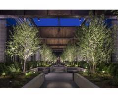HOLLANDER Design Landscape Architects