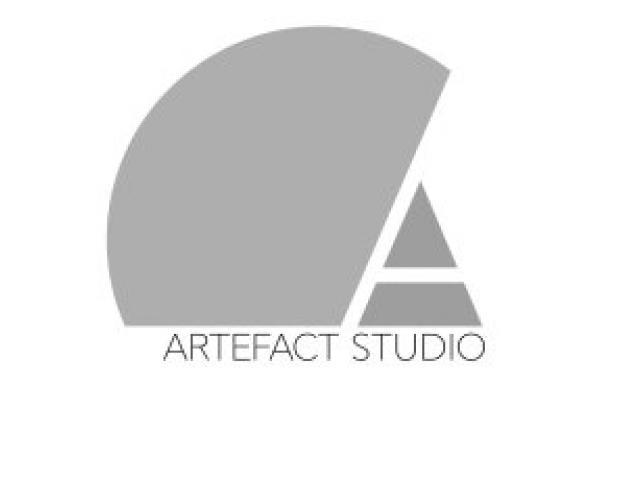 Artefact Studio - 1