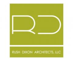 Rush Dixon Architects
