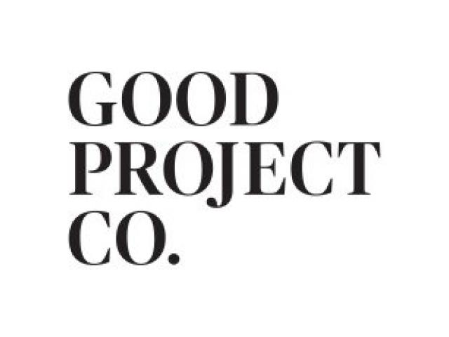 Good Project Company - 1
