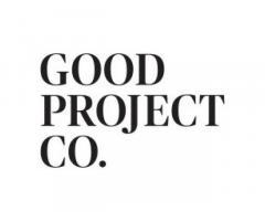 Good Project Company