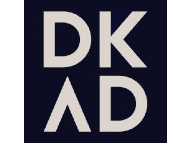 Daniel Kopec Architectural Design - 1