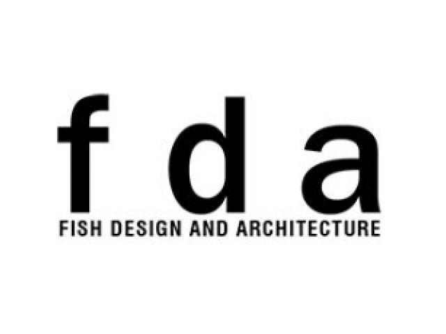 Fish Design and Architecture - 1
