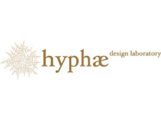 hyphae design lab - 1