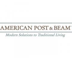 American Post & Beam