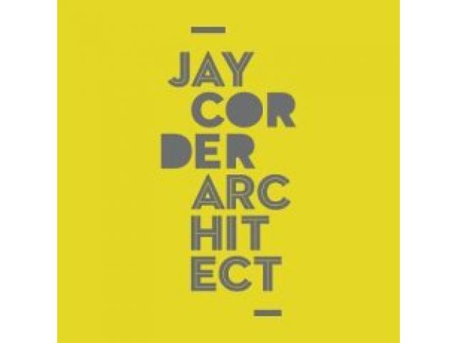 Jay Corder, Architect - 1
