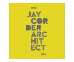 Jay Corder, Architect