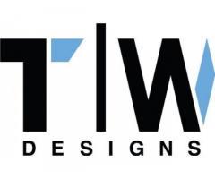 T|W Designs