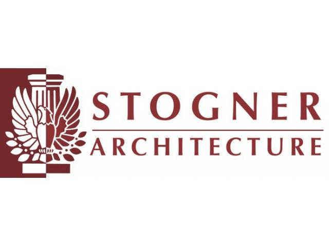 Stogner Architecture - 1