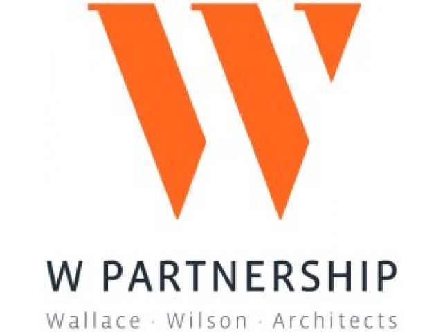 W Partnership - 1
