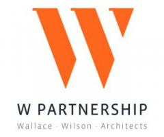 W Partnership