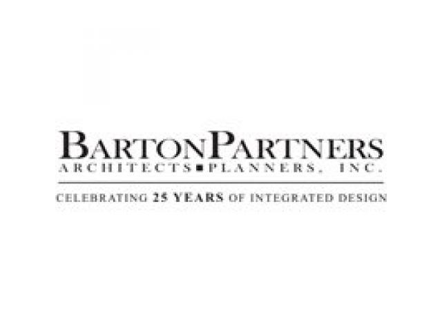 BartonPartners Architects Planners - 1