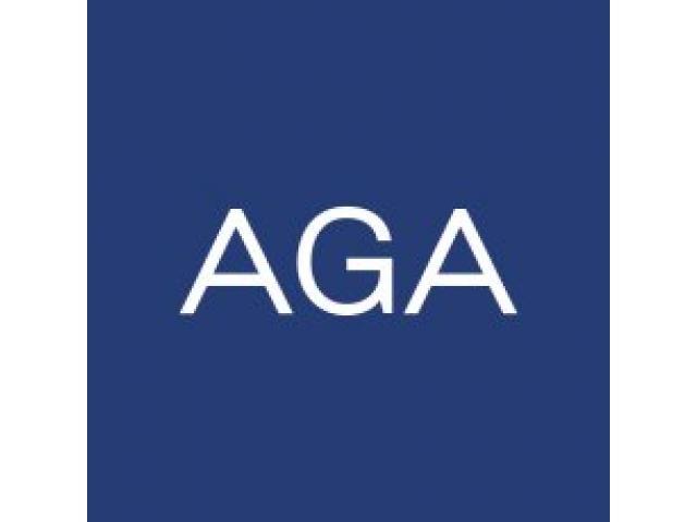 Ariel Gessler Architects - 1