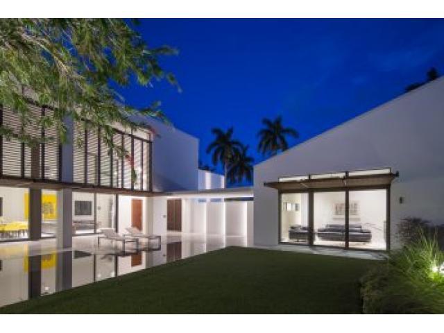 Silberstein Architecture - 1