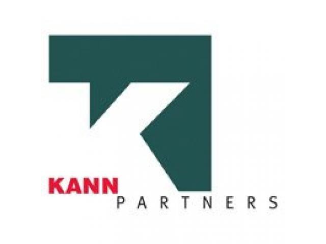 Kann Partners - 1