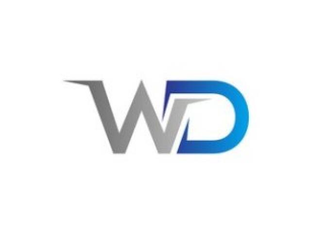Wahren Design - 1