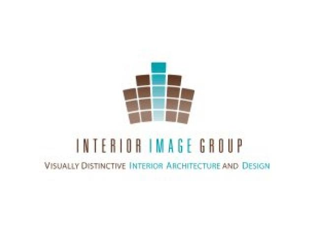 Interior Image Group - 1