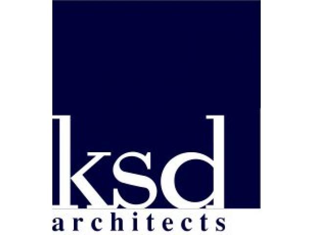 Kamlesh Shah Designs - 1