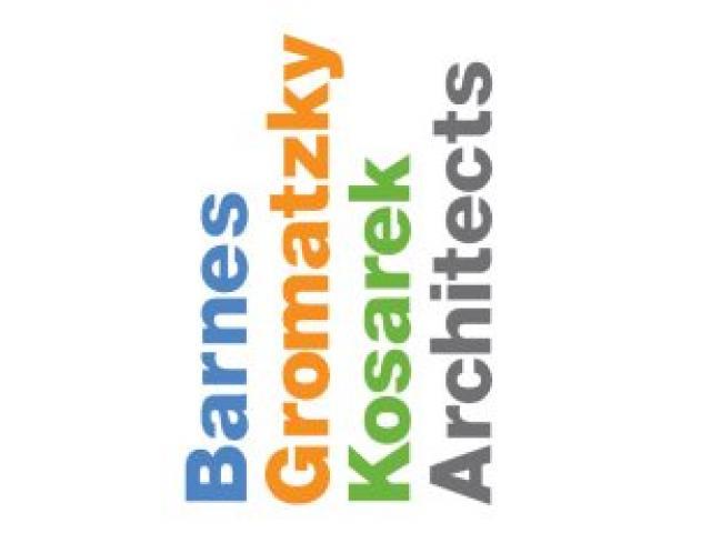 Barnes Gromatzky Kosarek Architects - 1