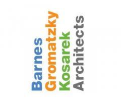 Barnes Gromatzky Kosarek Architects