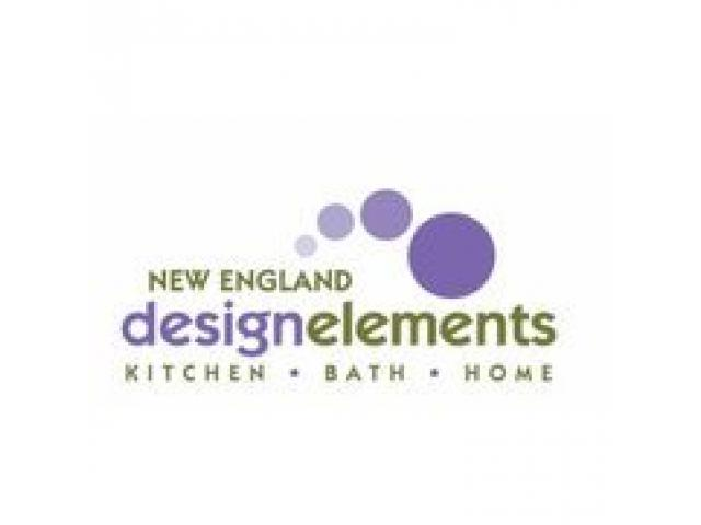 New England Design Elements - 1