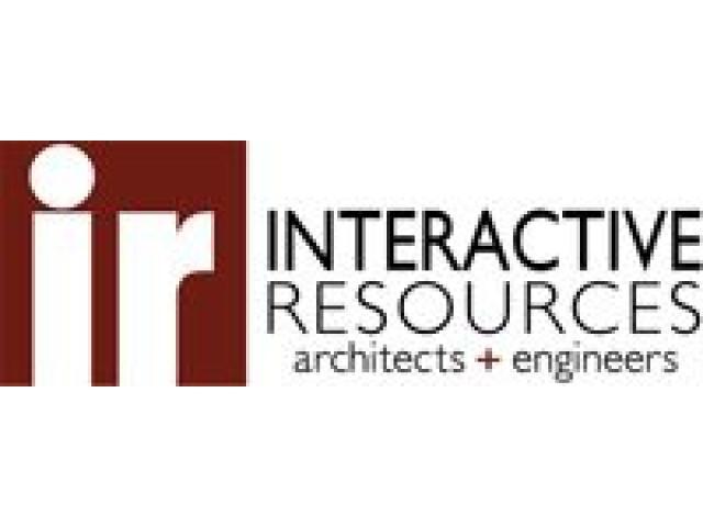 Interactive Resources - 1