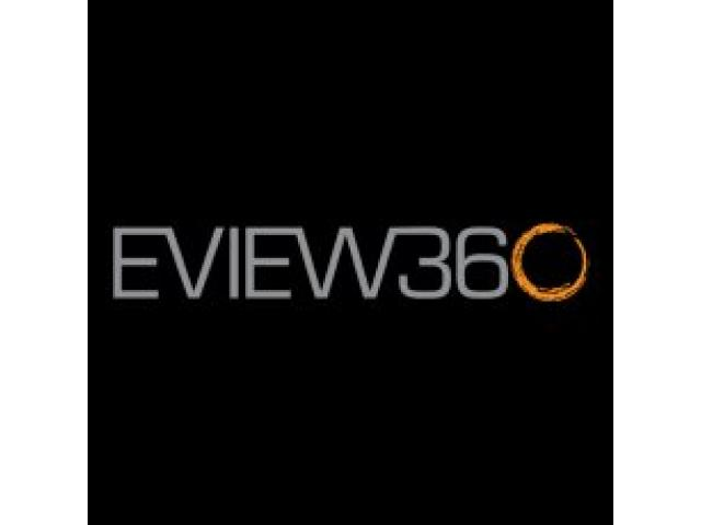 Eview 360 Corporation - 1