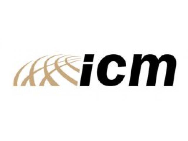International Concept Management - 1