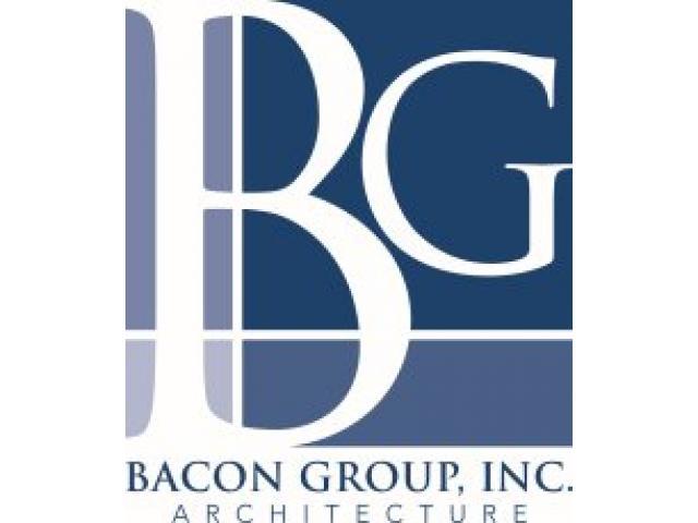 Bacon Group - 1