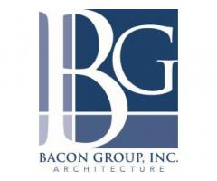 Bacon Group