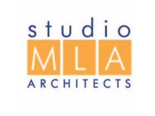 studioMLA Architects - 1