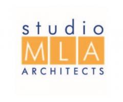 studioMLA Architects