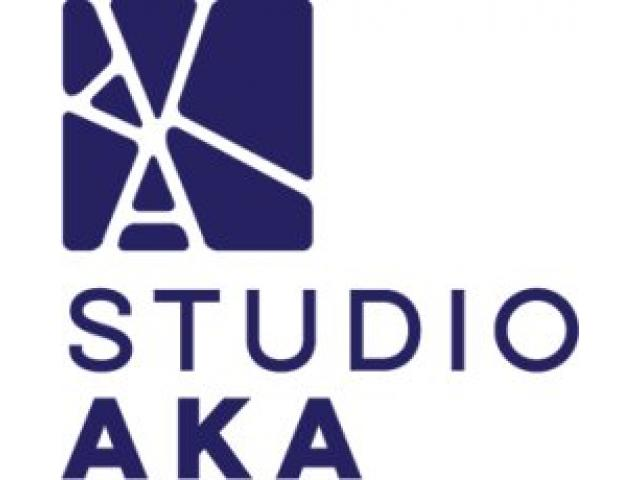 Studio AKA - 1