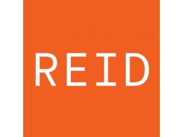 REID architecture - 1