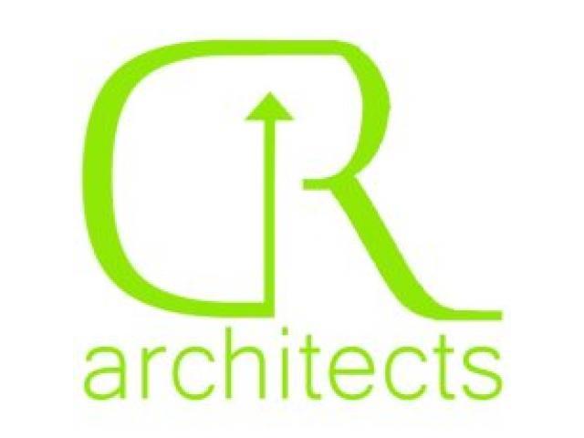 Design R Architects, L.L.P. - 1
