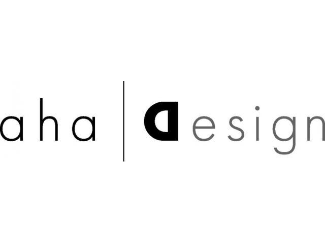 aha-Design - 1