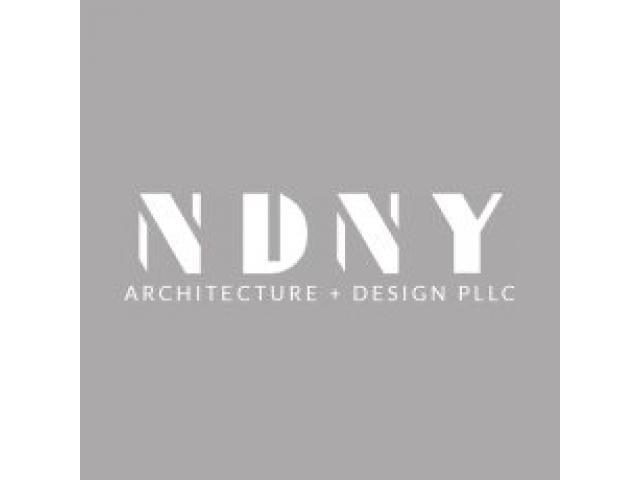 NDNY Architecture + Design - 1