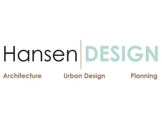 Hansen Design - 1