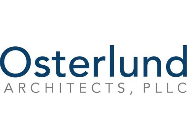 Osterlund Architects - 1