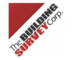 The BUILDING SURVEY