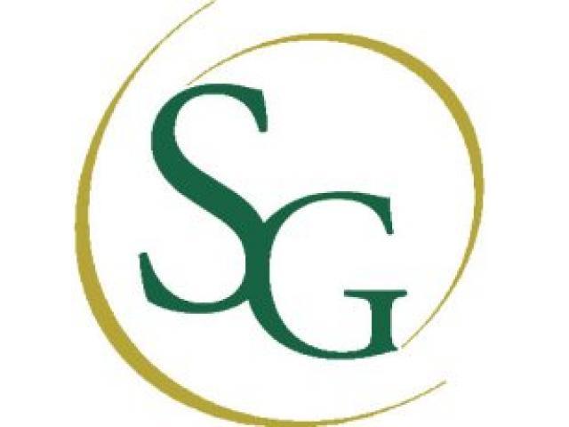 Sidock Architects, A Sidock Group Company - 1