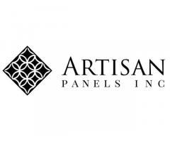 Artisan Panels