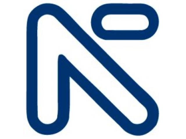 NBWW Architects - 1