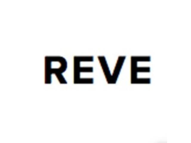 ReVe Partners - 1