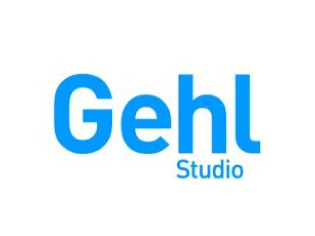 Gehl Studio - 1