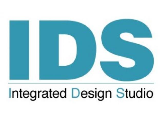 Integrated Design Studio - 1
