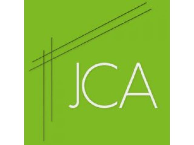 JCA Design Group - 1